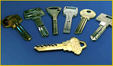Oxford VA Locksmith Store Oxford, VA 804-818-6455
